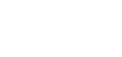 I make soundtrack for any project, custom music 